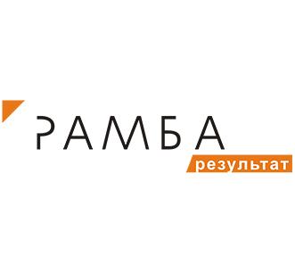 registratsiya_kompanii_v_ssha